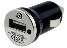 Car USB Charger - 3,50