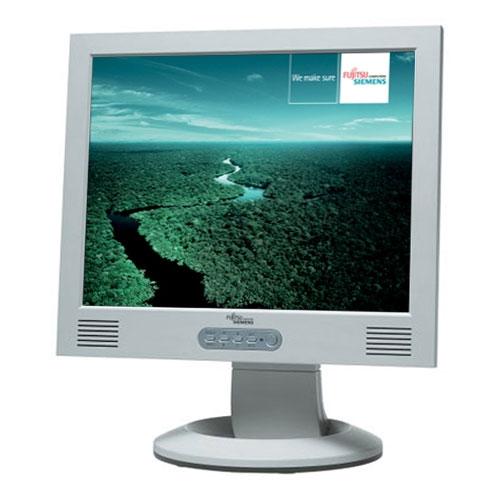 LCD Screen Fujitsu - 40 euros